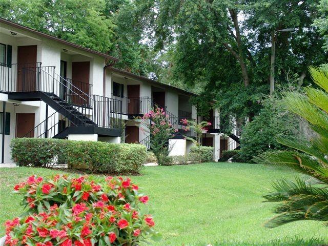 Silver Creek Apartments Gainesville Fl Apartments Gainesville Apartment Silver Creek