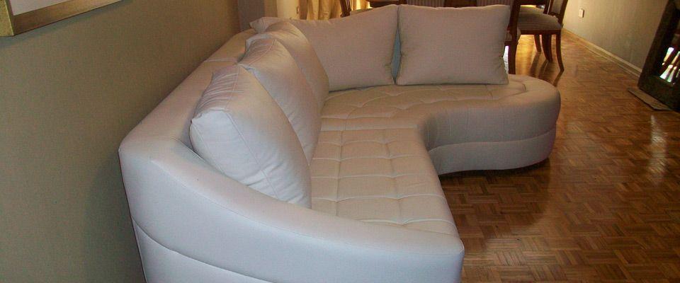 Fabricante de sofás muy bueno | Mi casa jpvarela | Pinterest ...