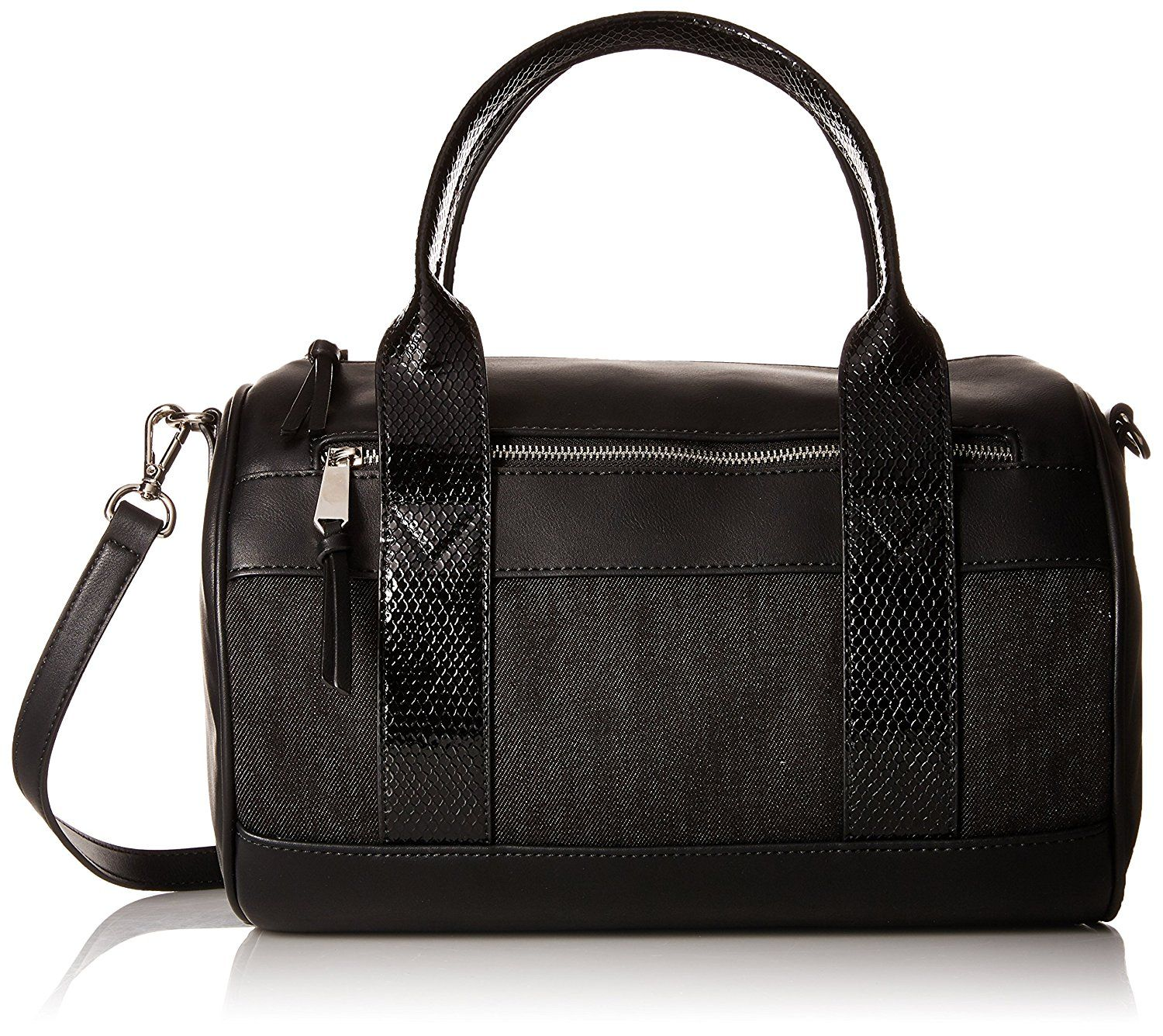 4d53d866aba0 Nine West Bevin Duffel Bag     Click on the image for additional ...