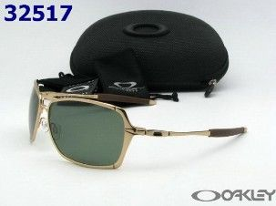2dc6e2bbad369 oakley inmate sunglasses gold color frame  73