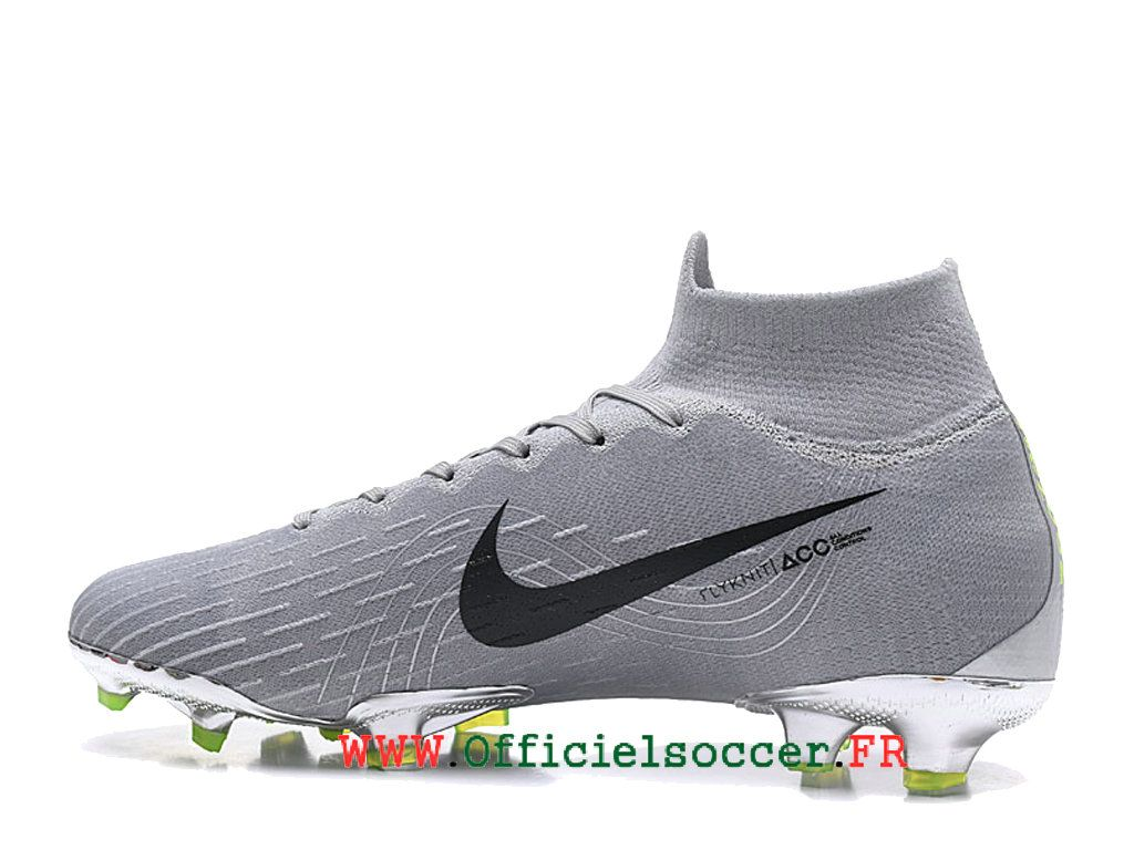 chaussures de foot nike homme