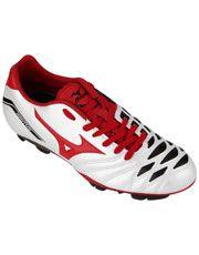 f458d0f2114da Chuteira Mizuno Ignitus 2 MD   รองเท้ามิสซูโน่