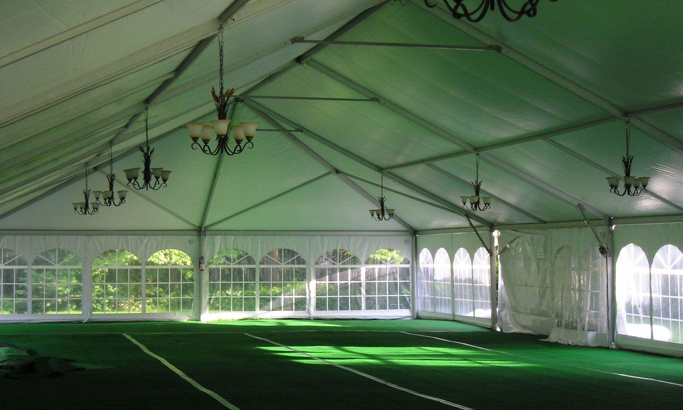 Tent Rentals Party Rentals Event Rentals Atoz Party Rentals