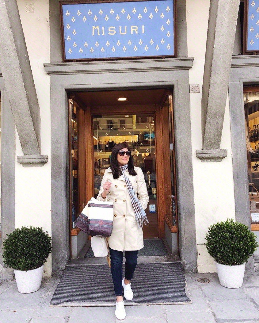 Beautifully Seaside shopping in Florence   Florence travel ...