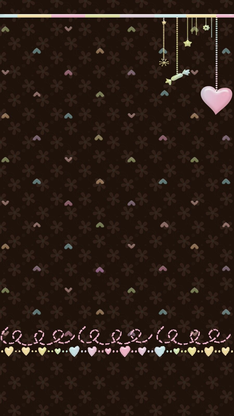 Must see Wallpaper Hello Kitty Smartphone - 099fd60d7bf0ff50f3d52e916960f4b8  Perfect Image Reference_92669.jpg