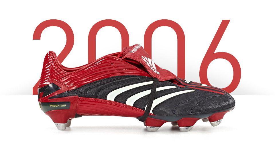 Adidas 17.1 Fg Hombre Profesional Botines de con Tapones