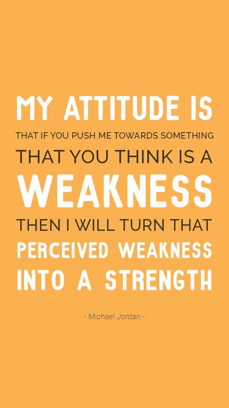 Pin by shakira on coolrandom quotes my attitude