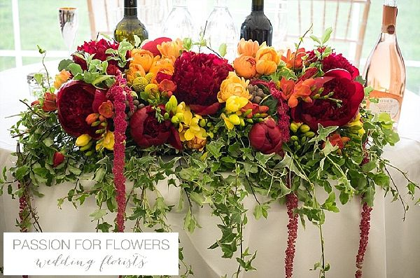 Image Result For Indian Wedding Flowers