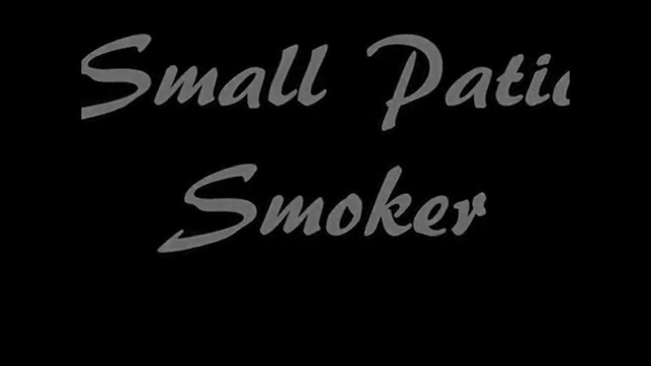 Learn to smoke meat with Robin of Snake Pit Smokers.    #smoker #ribs #bbq #goodfood #cookingwithfire #snakepitsmokers #grill #goodeats #meat #barbeque #steak #brisket #bbqcompetition #foodporn #bbqporn #bbqlife #welder #boise #thisisboise #pitmaster  #family #friends