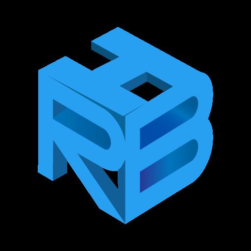 Checkout My First Cube Logo Logo Design Logos Gaming Logos