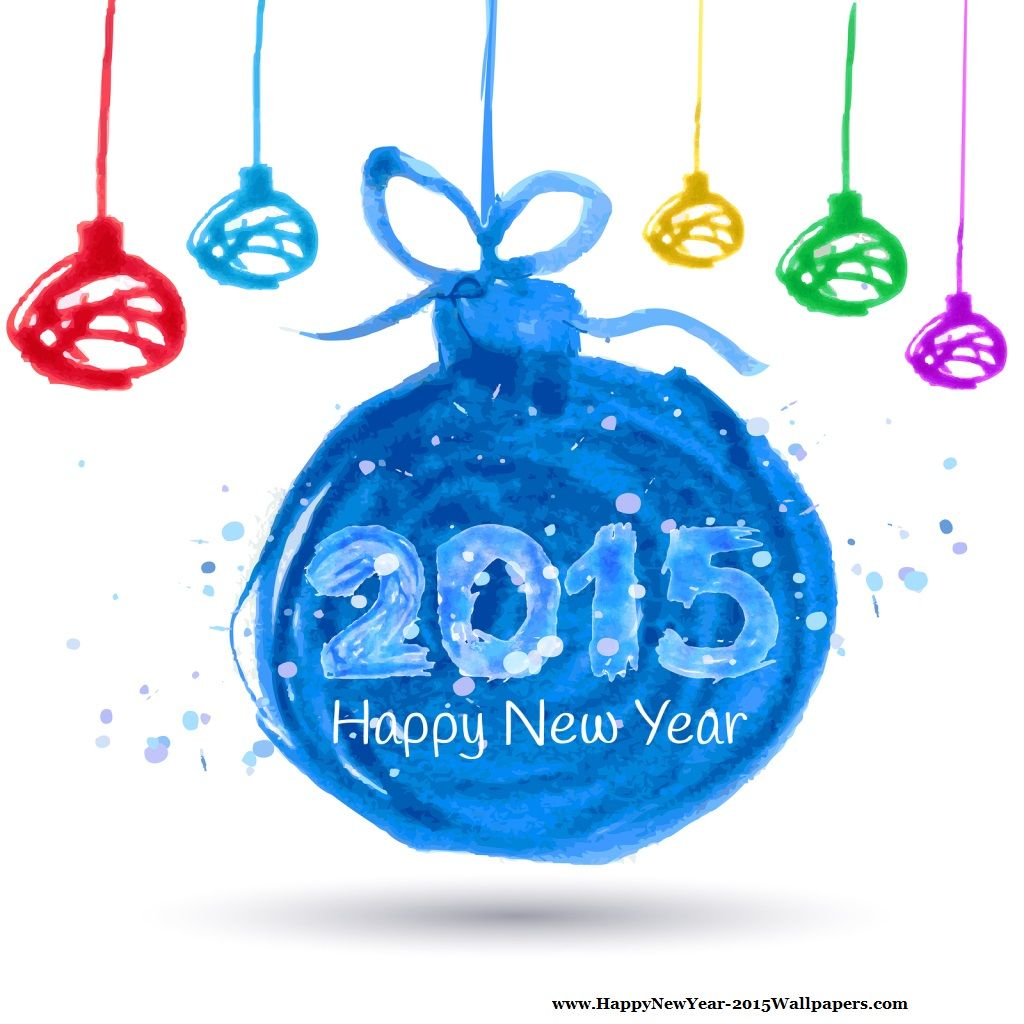 Download our latest collections of happy new year 2015 greeting download our latest collections of happy new year 2015 greeting wallpapers and use them as your m4hsunfo