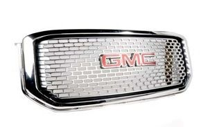 Use Coupon Code Pinterest To Receive 50 Off Shipping Grill Assy