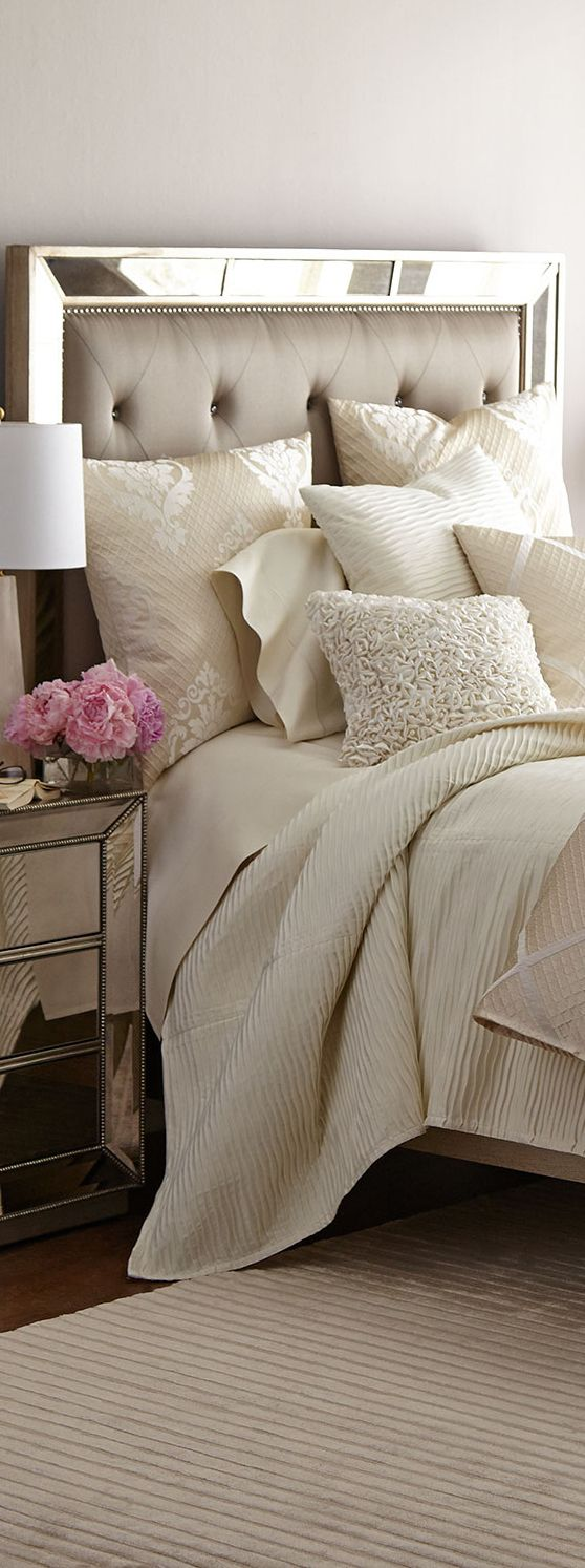 isabella luxury bedding collection