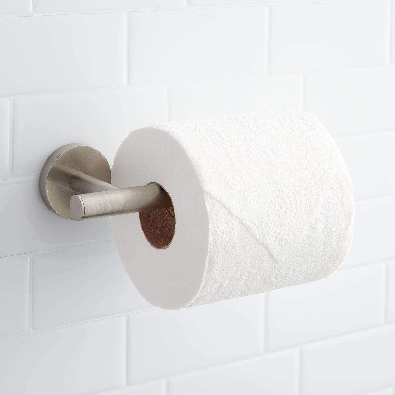 Exira Toilet Paper Holder Toilet Paper Holder Toilet Paper Paper Holder