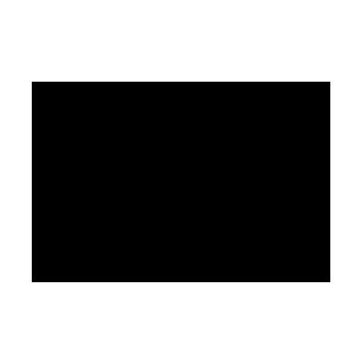 Converse Converse Logo Logos Famous Logos