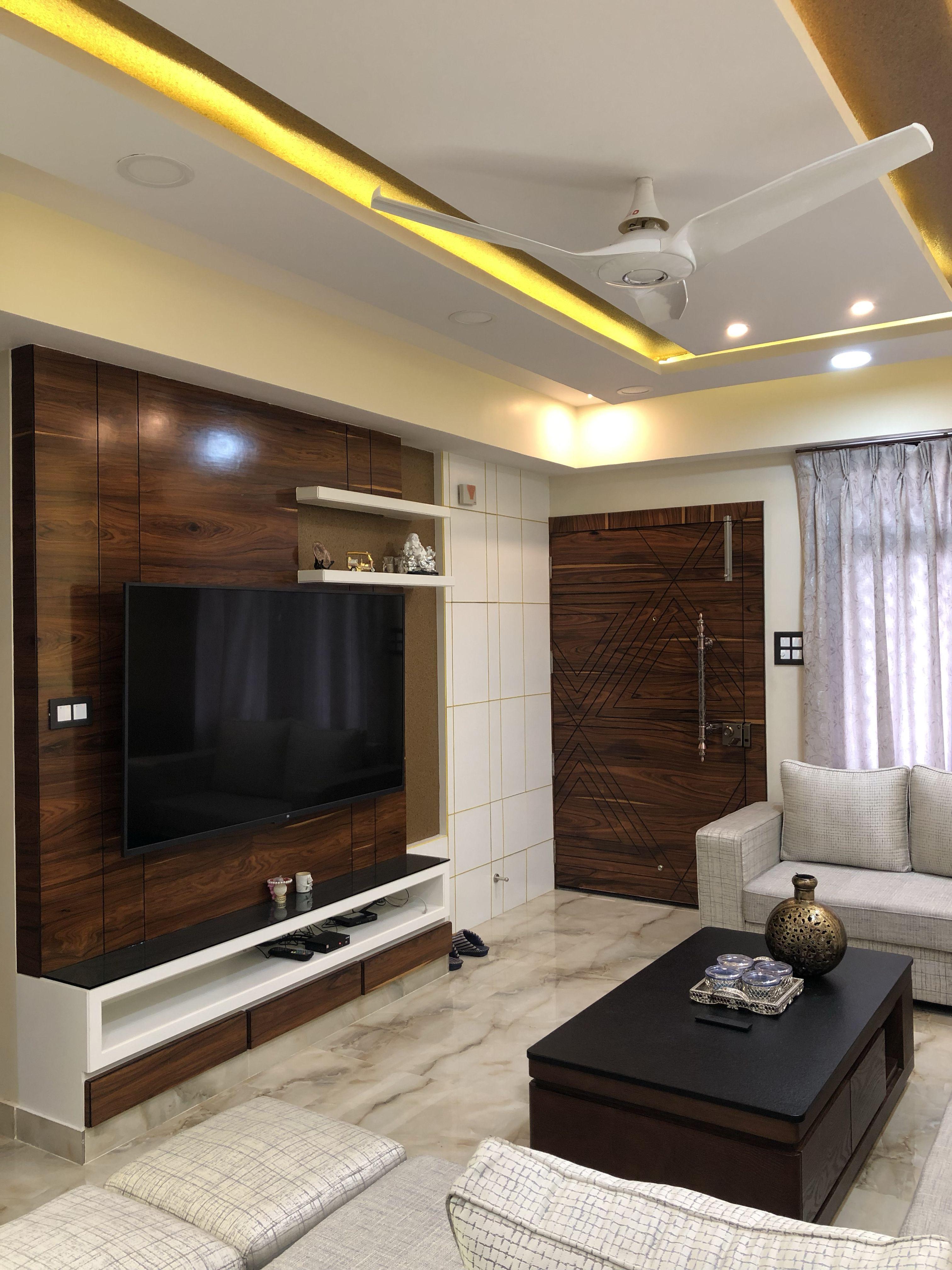 Living Room Tv Unit Living Room Tv Unit Living Room Tv Tv Room