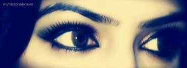Pin By Aiza Khan On Eyes Dpzz Girls Eyes Eyes Fb Covers