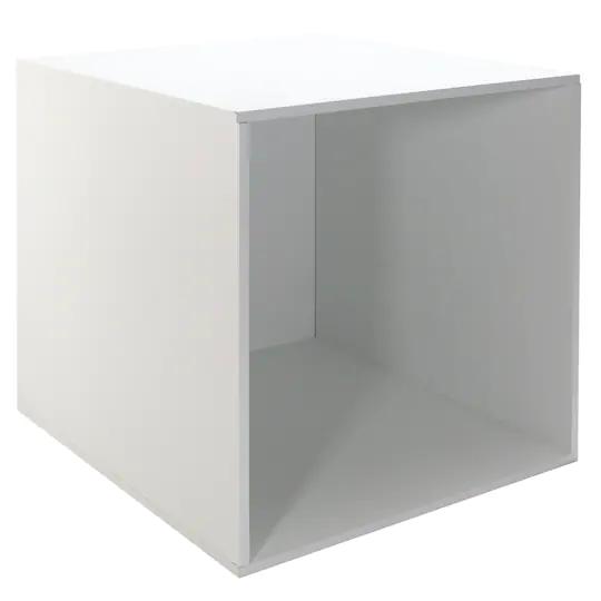 Open Cube Organizer By Ashland Cube Organizer Open Cube Fabric Storage Bins