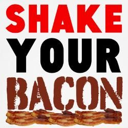 your the bacon - Google Search