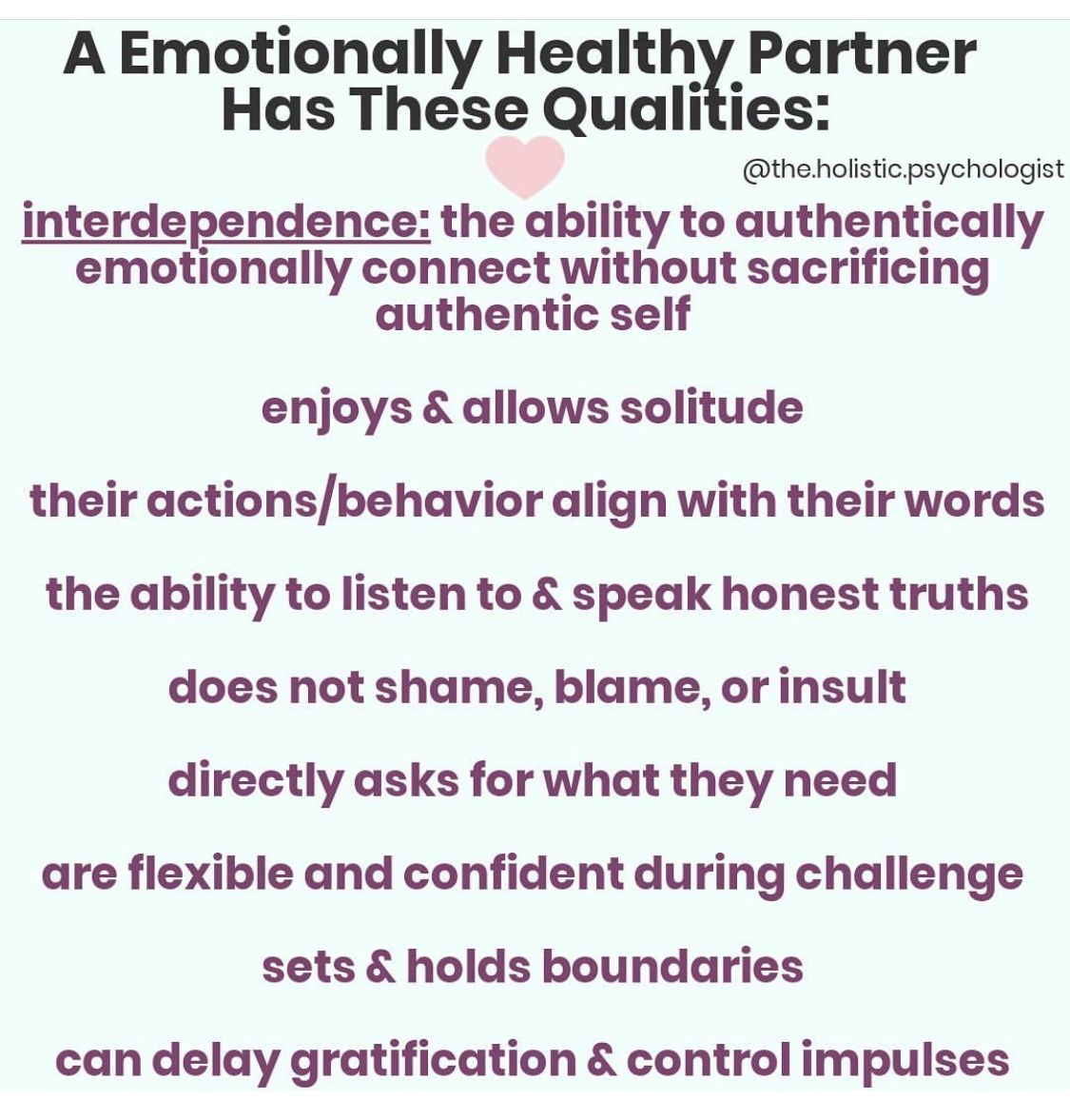 Pin By D On Relational Health Relationship Counselling Emotional Awareness Communication Relationship