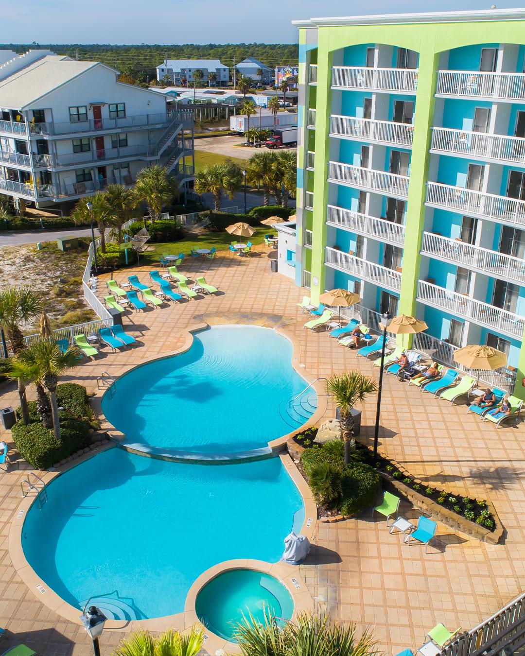 Where Memories Are Made Orange Beach Hotels Most Beautiful Beaches World S Most Beautiful