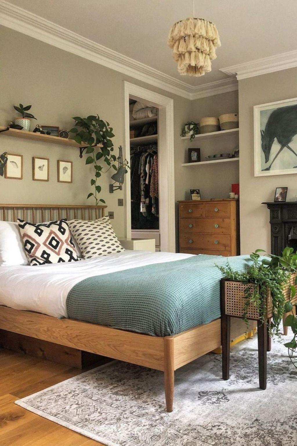 Photo of gloria bed