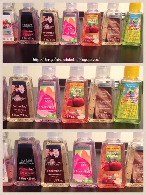 June Favorites Bath And Body Bath And Body Works Bath And
