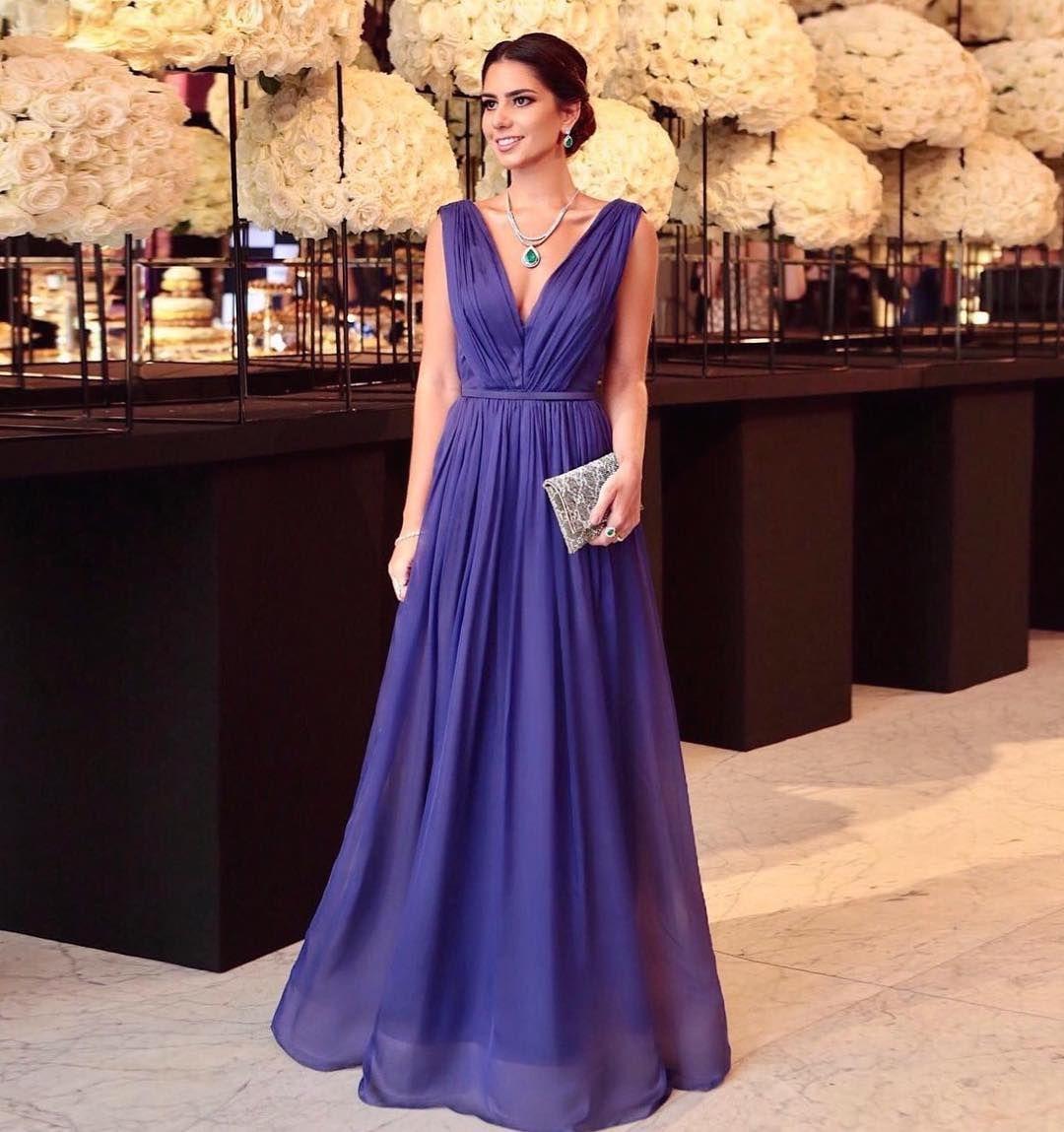 Magnífico Vestidos De Dama De Phil Collins Foto - Vestido de Novia ...