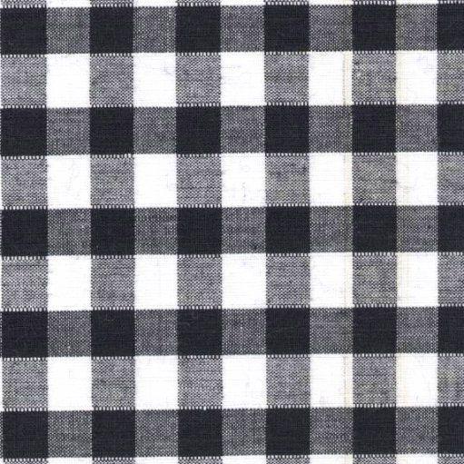 9 Tissu Vichy Noir Blanc Tissu Vichy Tissu Vichy