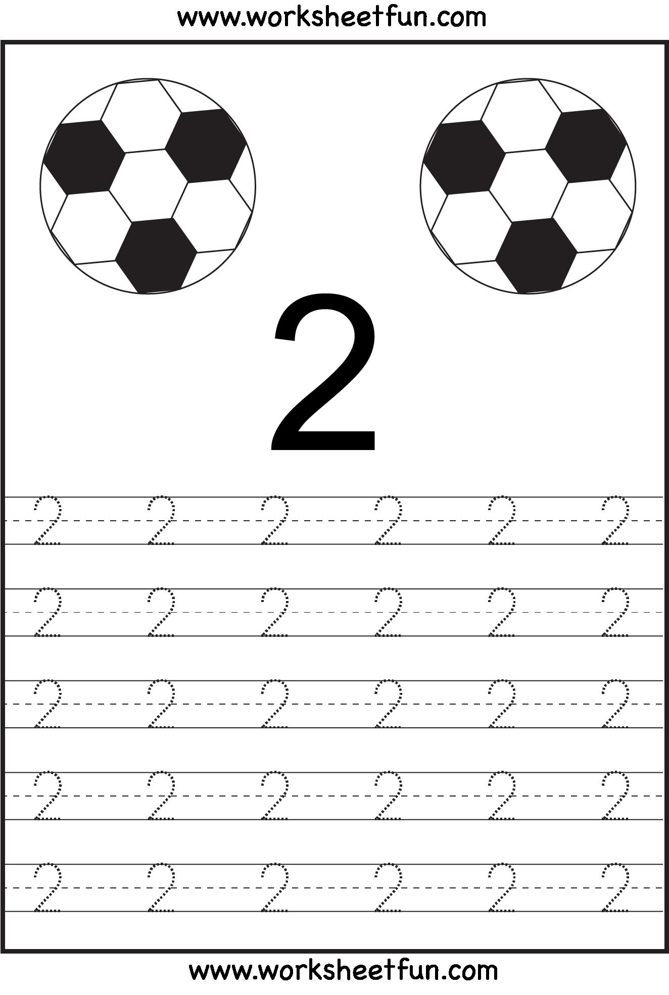 Letter Case Alphabet Kindergarten Pre School