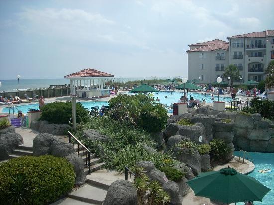 Villa Capriani Updated 2018 Reviews Topsail Island Nc Surf City Tripadvisor