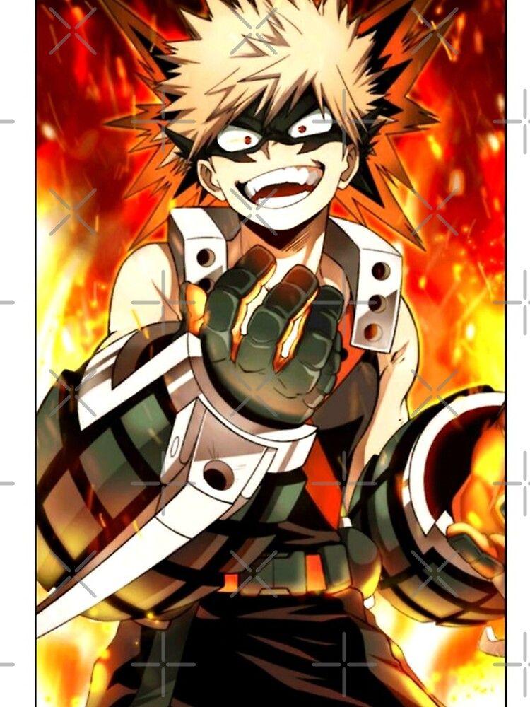 Carefully selected 43 best my hero academia wallpapers, you can download in one click. My hero academia Bakugo in 2021   Hero wallpaper, Hero, My ...