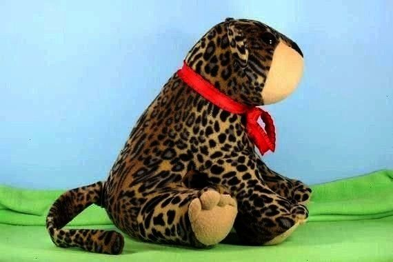 Soft Toy Spotted Lion Large Jungle Stuffed Animal Leopard Plush Toy Jaguar Soft Toy Spotted Lion Large Jungle Stuffed Animal Leopard Plush Toy Jaguar Soft Toy Spotted Lio...