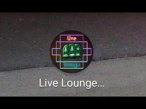 NEW AD FREE IPTV APK LIVE LOUNGE MOD v5 0 4 SEPTEMBER 25TH