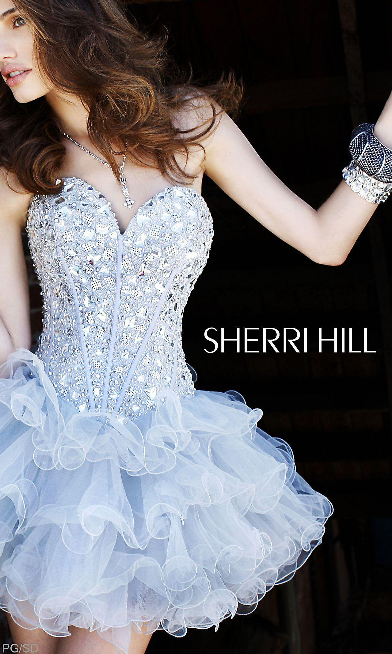 Formal dresses to wear to a wedding  love love love love  My Style  Pinterest  Ice skaters Prom and