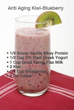 Homemade Protein Shake Recipes Homemadeproteinshakes Us Protein Shake Recipes Homemade Protein Shakes Recipes Protein Shake Recipes Homemade Protein Shakes