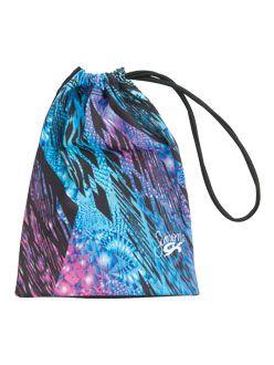 c304fe0f0db8 Simone Biles Star Gaze Grip Bag from GK Elite | Gymnastics ...