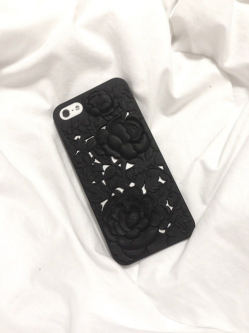 too bad i dont have an iphone :(