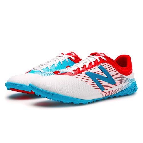 best loved 03c36 2f8fc Furon 2.0 Dispatch TF Men s Soccer Shoes -