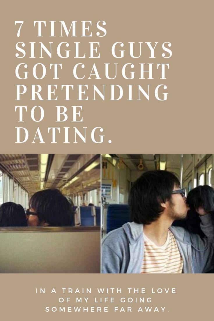 gratis online dating over 50 australien