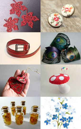 Love it ♥ by Yana on Etsy--Pinned with TreasuryPin.com