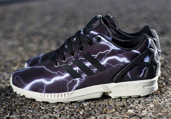 39f732a20b75 adidas zx flux lightning 01 570x399 adidas ZX Flux Lightning
