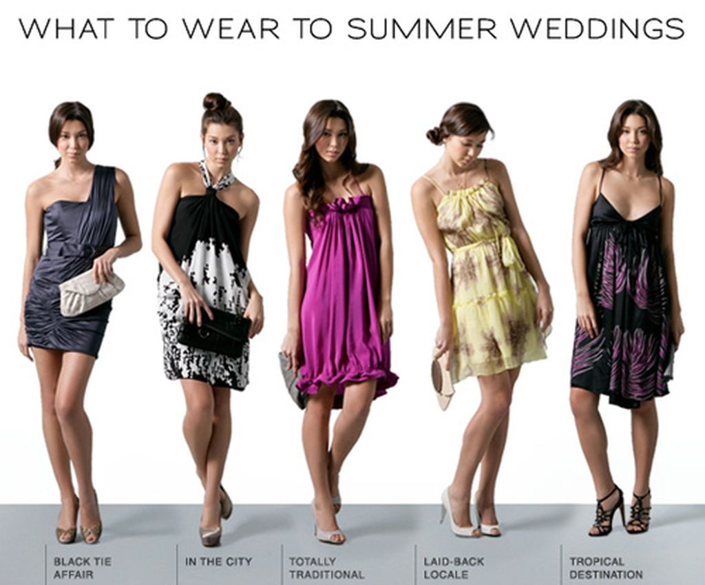 Dresses to wear to a wedding as a guest over 50  Nice  Awesome Summer Outdoor Wedding Guest Dresses More at