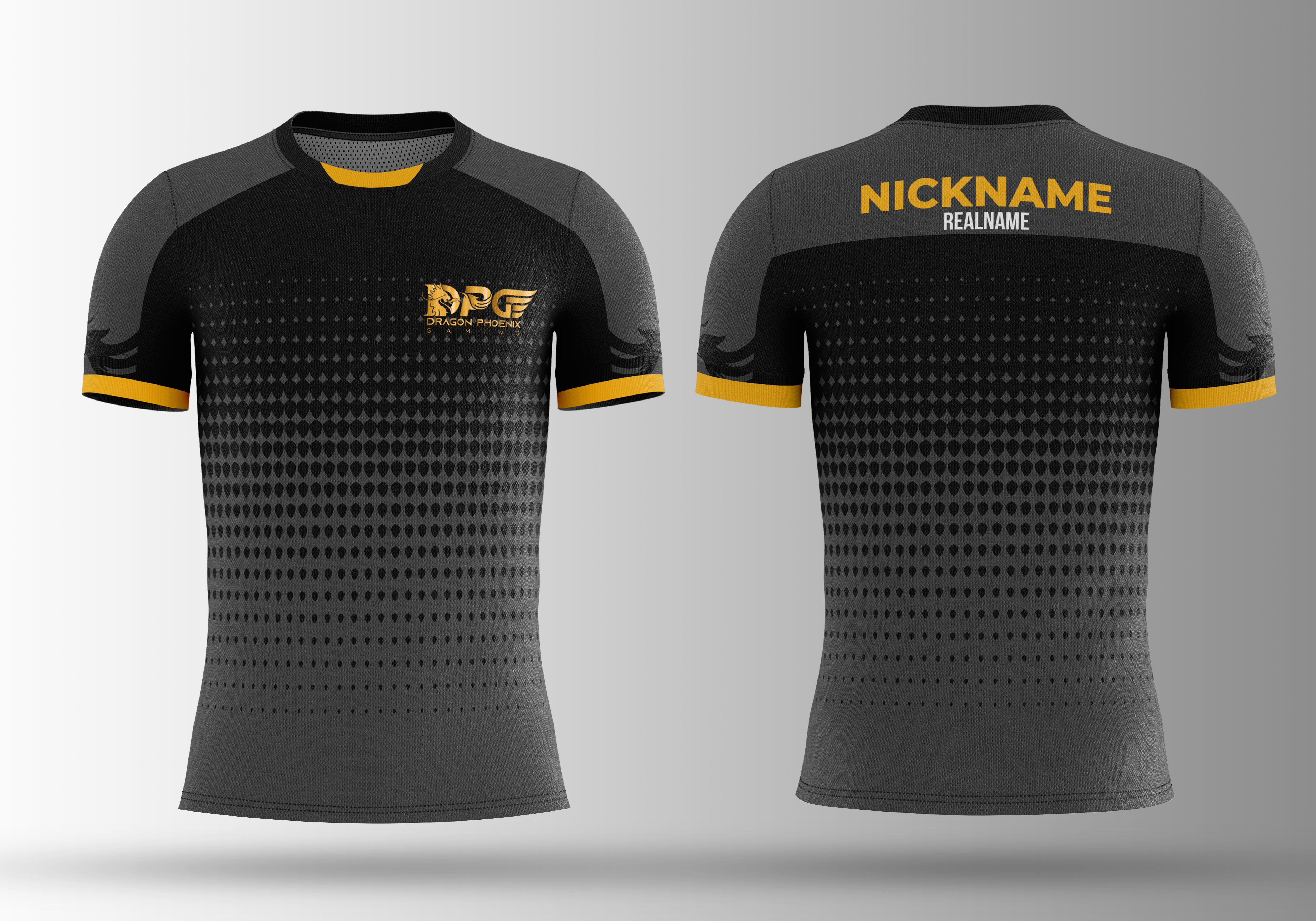 Download Under21 I Will Design Jersey For Esports Soccer Etc In 24 Hours For 10 On Fiverr Com Sport T Shirt Shirt Template Sleeves Clothing