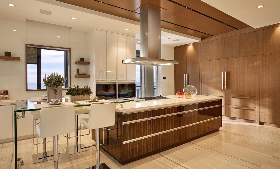 Exceptional 55+ Return On Kitchen Remodel   Interior House Paint Colors Check More At  Http: