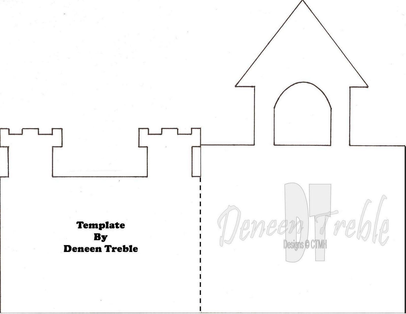 Castle+Piece1+Deneen+Treble1.jpg]   princesas   Pinterest ...