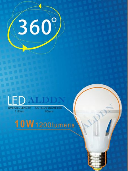 Led Bulbs100 Watt Review Really Bright Lights Bought For Our