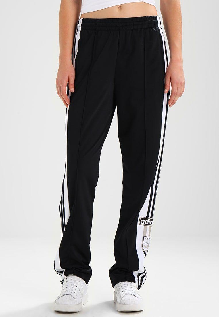 adidas pantaloni zalando