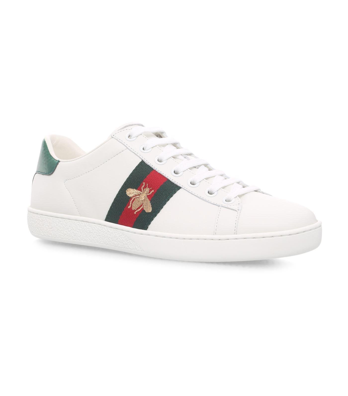 Puma Chaussures en Velours Classique pour Enfants, 37 EU, Tibetan Red/Metallic Gold
