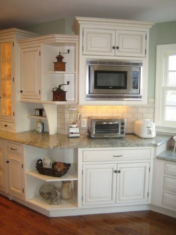 Kitchen Cabinets New Jersey | Kitchen cabinets for sale ...